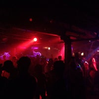Photo taken at Fusion by Bob V. on 8/31/2014