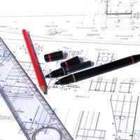 Foto tomada en ARQUINUR RG. S.L.P. (Arquitectos e Ingenieros) por ARQUINUR RG. S.L.P. (Arquitectos e Ingenieros) el 4/4/2016