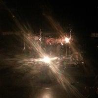 Photo taken at Oostblok by thusgaard !. on 1/31/2014