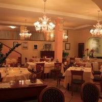 Ristorante La Cantinetta Torreglia - Restaurant