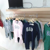 """Photo taken at Baby Boutique """"Toc Toc"""" by Mario C. on 11/5/2013"""