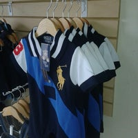 """Photo taken at Baby Boutique """"Toc Toc"""" by Mario C. on 11/15/2013"""