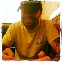 Photo taken at 125 North Main Restaurant by Travis W. on 11/27/2012