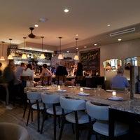 Снимок сделан в Coco Pazzo Kitchen & Restaurant пользователем Jessica H. 8/11/2018