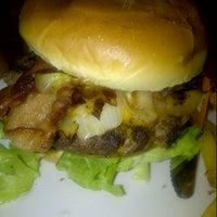 1/25/2013에 Monica P.님이 Kappy's Restaurant & Pancake House에서 찍은 사진