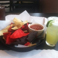 Photo taken at CK's Authentic Mexican Food by Susan O. on 6/3/2013