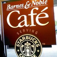 Photo taken at Starbucks by Cristo L. on 10/9/2012