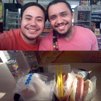 Photo taken at All Day (Finds) Convenience Store by Varrylicious ♂. on 11/24/2013