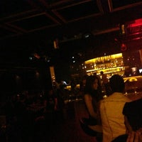 Photo taken at Face Club by Vugar H. on 5/18/2013