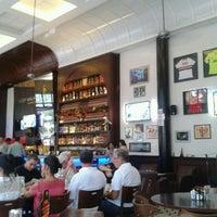 Foto tirada no(a) BR 11 Botequim por Micaelce R. em 12/6/2012
