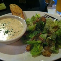 Photo taken at Provisions by Sherri D. on 8/7/2013
