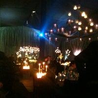 Photo taken at Jardin Mayita by Joan Manel L. on 12/9/2012