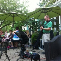 Photo taken at Graham's 318 by Diana R. on 7/19/2013