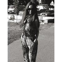 Photo taken at VIP pivnuha by Mariia on 6/29/2014