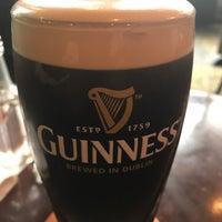 Photo taken at The Toucan Irish Pub by Bob B. on 11/19/2017