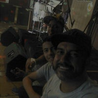 Photo taken at Chopperia do Zeca by Luciano L. on 2/14/2015