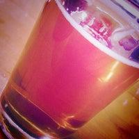 County Line Brewery Garden City