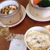 Photo taken at 天仁茗茶 Ten Ren's Tea by 福 美. on 8/17/2017