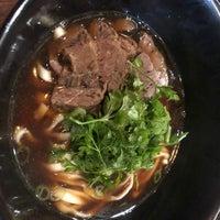 10/3/2018 tarihinde Andy N.ziyaretçi tarafından Ho Foods'de çekilen fotoğraf