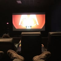 Photo taken at Regal Cinemas Hadley Theatre 16 by Andy N. on 11/24/2016