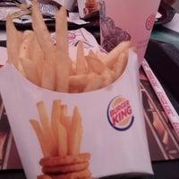 Foto tirada no(a) Burger King por Ciano D. em 5/10/2013