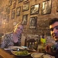 Foto tirada no(a) Restaurante Casa Verde por Carlos Alexandre V. em 10/8/2016
