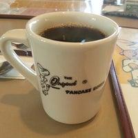 11/19/2012にBrian B.がThe Original Pancake Houseで撮った写真