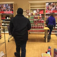 Photo taken at Yankee Candle by Michael S. on 12/24/2016