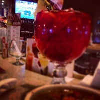 Photo taken at Applebee's Grill + Bar by Trisha Kehaulani W. on 10/13/2013