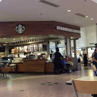 Photo taken at Starbucks by HaiJinks on 10/25/2013