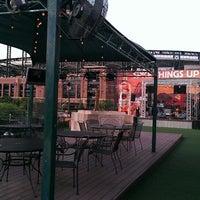 Photo taken at Jackson's Denver by Erica W. on 7/7/2013