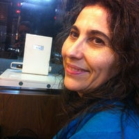 Photo taken at Waffle House by Cliff H. on 1/13/2013