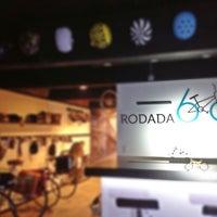 Foto tomada en Rodada 69 por Marco A. M. el 3/23/2013