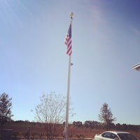 Photo taken at Navy Federal Credit Union by Gilbert F. on 2/15/2014
