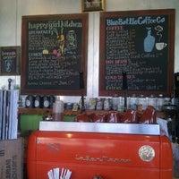 Happy Girl Kitchen - Pacific Grove, CA