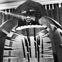 Das Foto wurde bei San Diego Museum of Man von Joel D. am 2/7/2013 aufgenommen