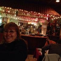 Photo taken at Lobo De Mar Restaurant by Ivette Jetzabel P. on 12/8/2013