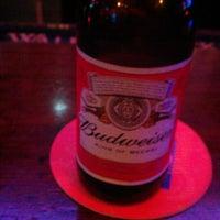 Photo taken at Caskey's Tavern by BobbyHeadwrek on 10/30/2012