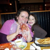 Photo taken at Fishtales by Amy P. on 2/7/2013