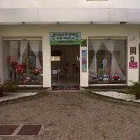 Foto tirada no(a) Casa da Teitei - Boutique Infantil por Ti A. em 6/12/2013