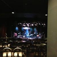 Foto scattata a The Soiled Dove Underground da Brett Y. il 3/10/2013