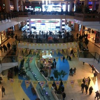 1/13/2013 tarihinde soner D.ziyaretçi tarafından Torium'de çekilen fotoğraf