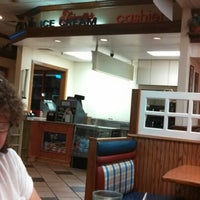Photo taken at Friendly's Restaurant by Troy M. on 1/12/2013