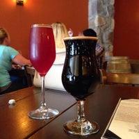 5/31/2014にAdrian L.がJake's on 6th Wine Barで撮った写真