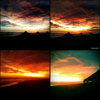 Photo taken at Pantai Ketawang by dGrimaldi on 4/12/2013