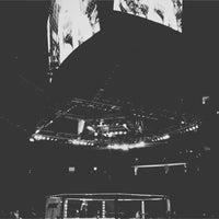Foto tirada no(a) T-Mobile Arena por Juan C. em 10/6/2018