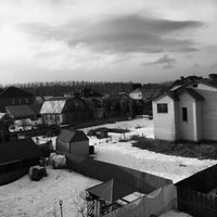 Photo taken at Петровский by Артем Н. on 4/4/2016