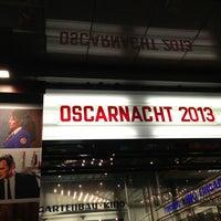 Photo prise au Gartenbaukino par ani d. le2/24/2013