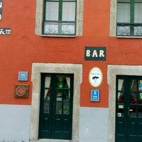 Foto tirada no(a) Restaurante Al Son del Indiano por Julio A. em 3/12/2016