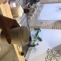 Photo taken at Qomra by 🕊 on 7/15/2017